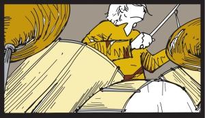 storyboard10