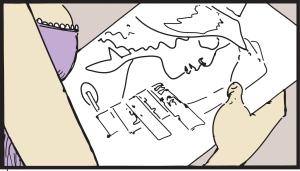 storyboard6