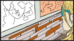 storyboard7